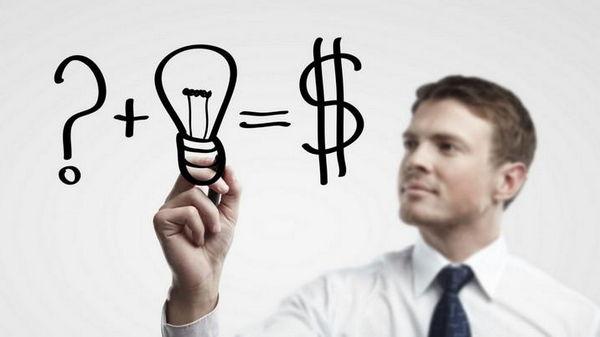 12 полезных советов молодым и начинающим предпринимателям