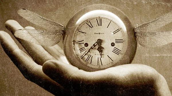 Как грамотно управлять своим временем: эффективное руководство