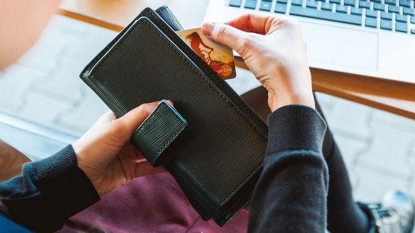 Как выбрать кошелек по фэншуй