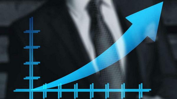 Чего нужно избегать, если вы хотите карьерного роста