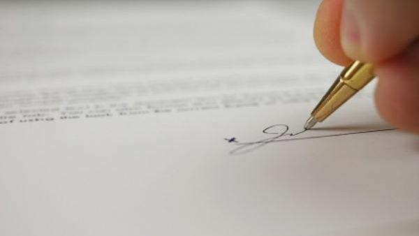 На что обратить внимание заёмщику, подписывая кредитный договор?