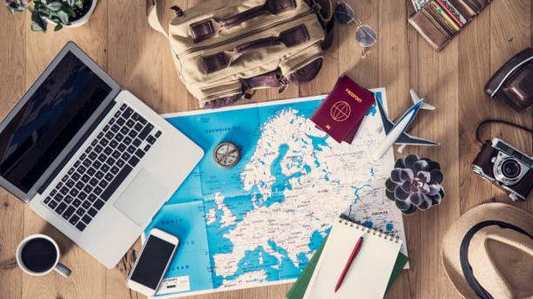 Как грамотно спланировать отпускной бюджет