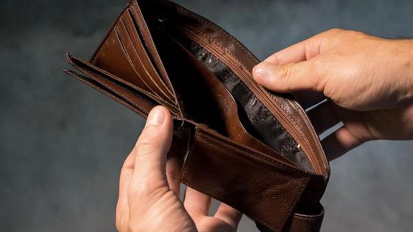 10 привычек, которые приведут вас к бедности