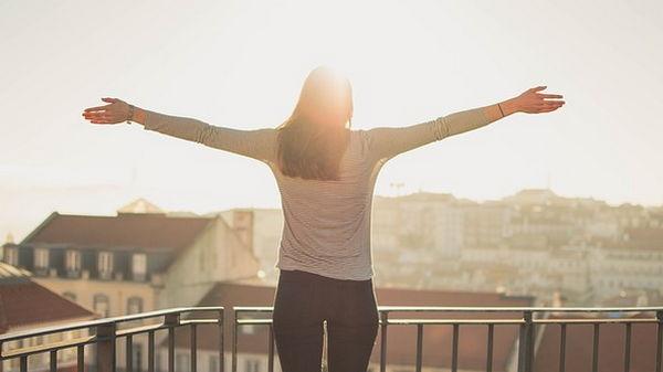 Как бороться с самосаботажем – практические советы