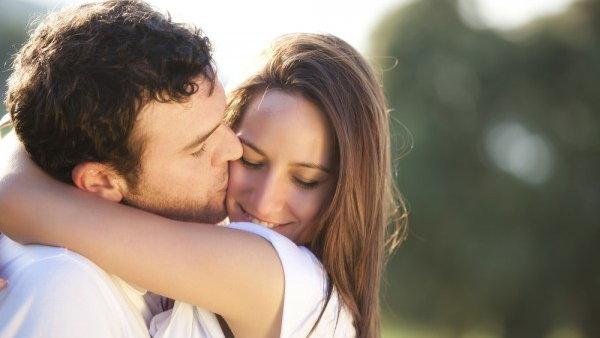 Как встретить любовь на сайте знакомств