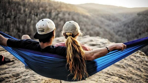 Действенные способы укрепить отношения с любимым человеком