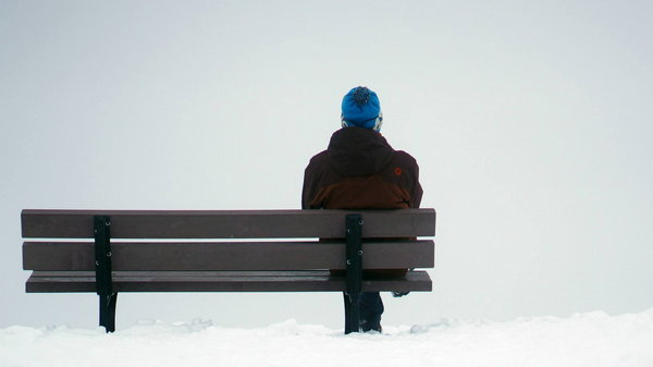 6 сигналов о том, что вам необходим личный «тайм-аут»