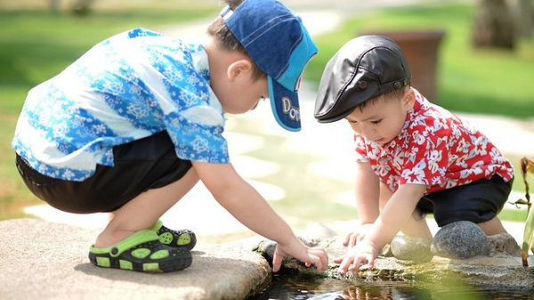 Советы по формированию критического мышления у ребенка