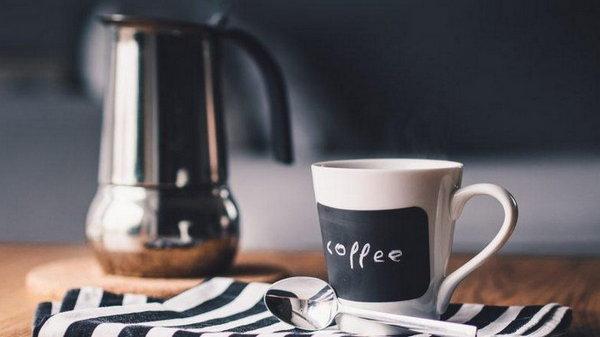 4 шага, которые помогут приготовить кофе лучше, чем в ресторане
