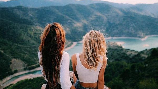 10 черт, которые нужно искать в человеке, чтобы назвать его своим настоящим другом