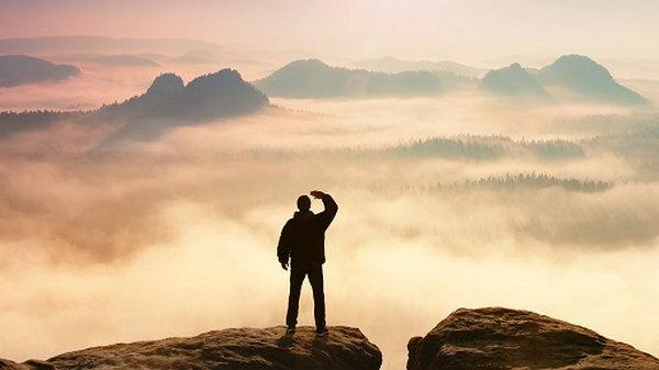 4 причины, почему поиск своих слабых сторон приведет вас к успеху