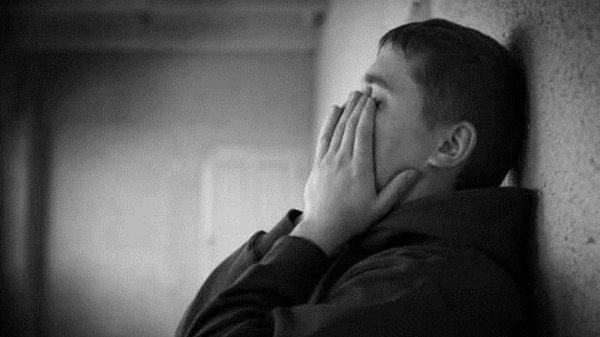 Как пережить утрату близкого человека?