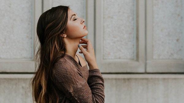 6 ежедневных вызовов, с которыми сталкиваются только девушки