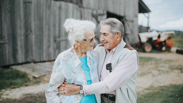 Вечная любовь существует. Вот 5 советов, как ее продлить