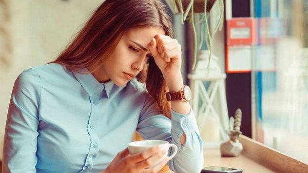 Сезонная депрессия —тревожные признаки