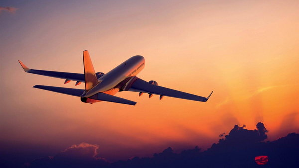 10 секретов, которые авиакомпании никогда вам не расскажут