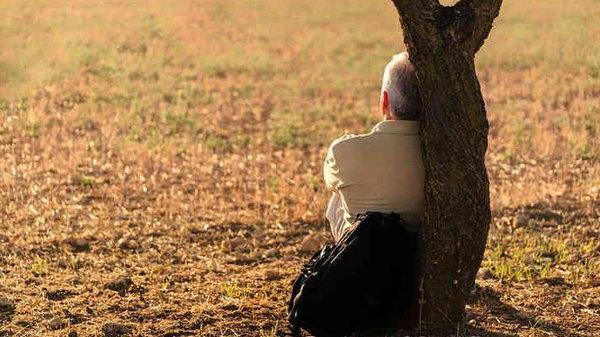 Что с вами случится, если вы привыкнете к одиночеству?