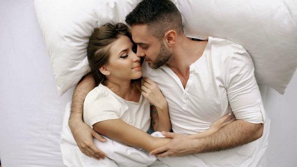 Если ваш мужчина обладает этими 7 качествами, никогда не отпускайте его