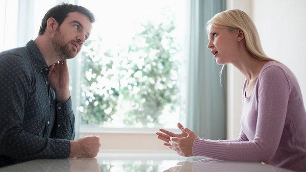 5 признаков, что вы поощряете токсичного партнёра