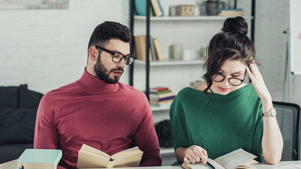 3 причины, почему хороший мужчина обходит женщину стороной