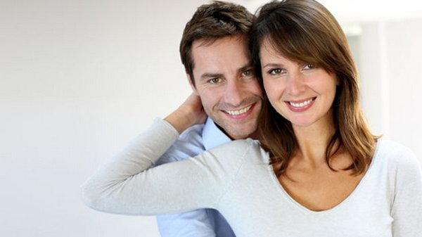 В чем секрет прочных отношений?