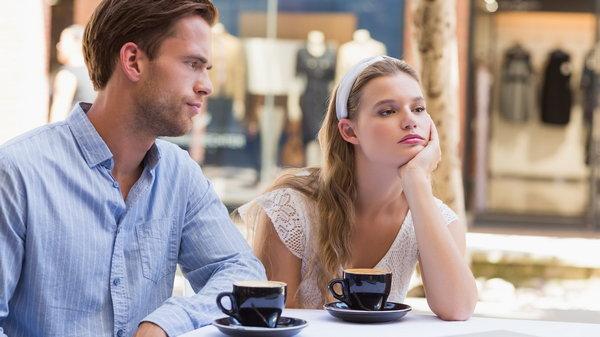 8 признаков отношений, у которых нет будущего