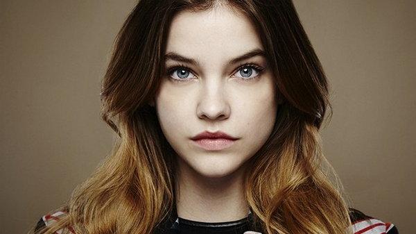 6 типов лица и прически, которые сделают ваш внешний вид ближе к идеалу