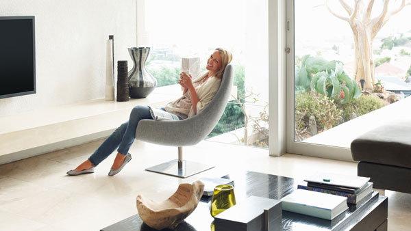 Создаем атмосферу уюта и позитива в своем доме