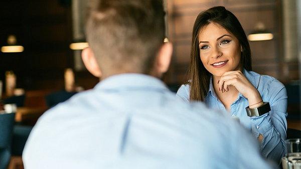 Как определить, что ждет отношения? 7 типов пар и их будущее