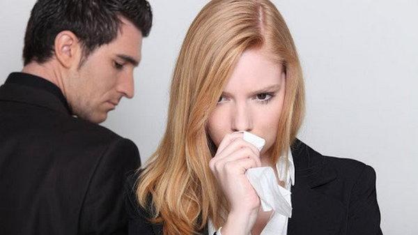 11 причин, почему развод лучше неудачного брака