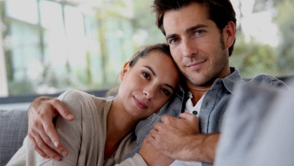 Идеальная жена глазами мужчин. 10 главных качеств