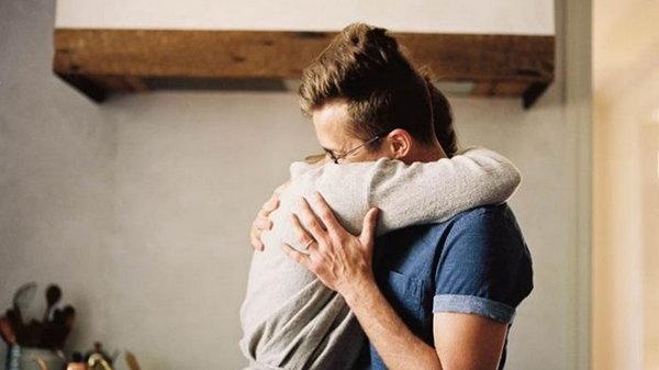 Как избавиться от тревожности, находясь в отношениях