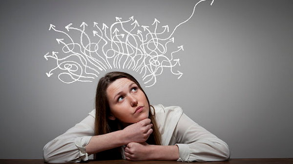 7 проверенных психологических приемов, которые действительно работают