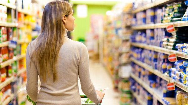 Свои права необходимо знать: как правильно вести себя, если вас задержали в супермаркете