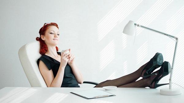 Как оставаться интересной мужу? 7 главных правил