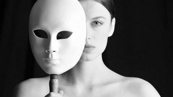 7 фраз, которые часто используют хронические лжецы