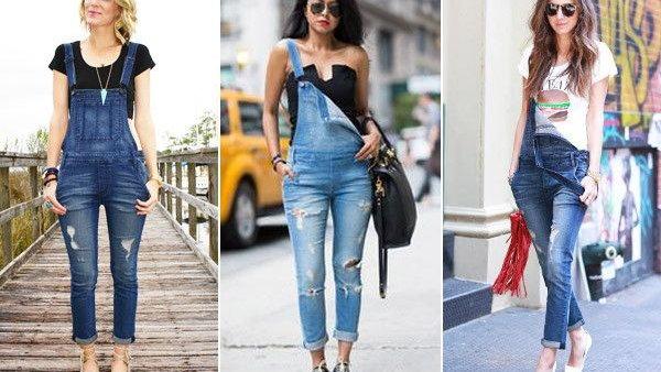 Предметы женского гардероба которые раздражают мужчин