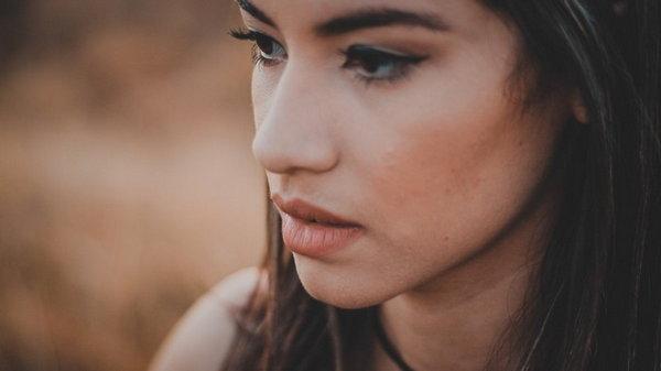 Как выглядят идеальные женские губы по мнению мужчин
