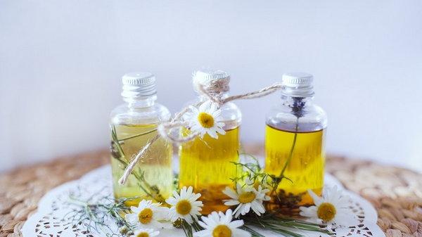 Как самостоятельно приготовить гидрофильное масло для умывания
