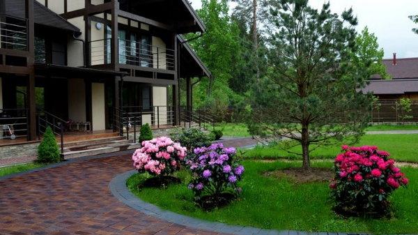 Как сделать дома красивым с минимальными затратами