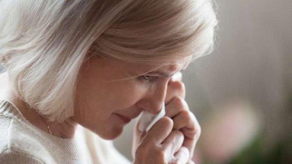 5 досадных ошибок разведенных женщин, из-за которых они льют горькие слёзы