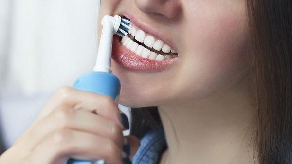 10 важных нюансов, которыми стоматологи не спешат делиться с пациентами
