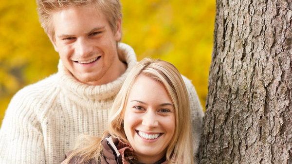 10 стоп-привычек мужчины, с которым не стоит связывать свою жизнь
