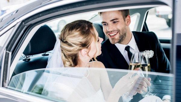 5 доводов, по которым женщинам не стоит спешить выходить замуж