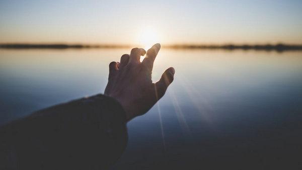 Как научиться постепенно контролировать свою жизнь
