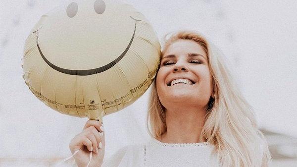 10 признаков вашего эмоционального взросления