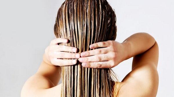 7 ценных советов для тех, кто хочет отрастить длинные и здоровые волосы