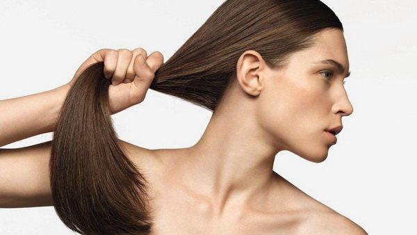 Как правильно ухаживать за смешанным топим волос