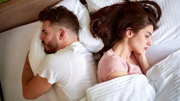 Вещи, которые стоит перестать делать замужней женщине
