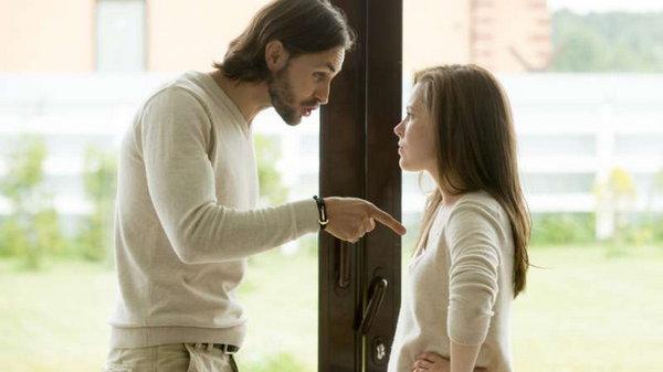 Чего не стоит прощать мужчинам в зрелых отношениях